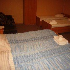 Апартаменты Sala Apartments Апартаменты с различными типами кроватей фото 4