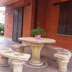 Отель B&B Villa Paradiso Love Италия, Леньяно - отзывы, цены и фото номеров - забронировать отель B&B Villa Paradiso Love онлайн фото 2