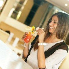 Hitit Hotel Турция, Сельчук - отзывы, цены и фото номеров - забронировать отель Hitit Hotel онлайн бассейн фото 2