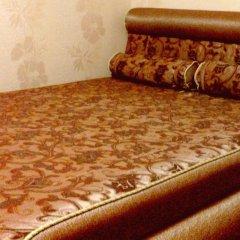 Гостиница Petropavlovskaya комната для гостей фото 3
