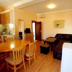 Отель Guest House Brezata - Betula Болгария, Ардино - отзывы, цены и фото номеров - забронировать отель Guest House Brezata - Betula онлайн в номере фото 2