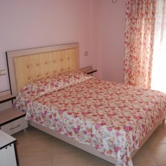 Hotel Marika комната для гостей фото 4