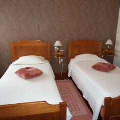 Hotel Marazul комната для гостей фото 5