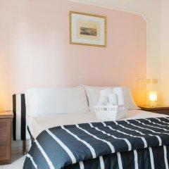 Отель Dreaming Navona Rooms 3* Стандартный номер с различными типами кроватей