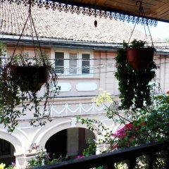 Отель Bouganvila Guest Шри-Ланка, Галле - отзывы, цены и фото номеров - забронировать отель Bouganvila Guest онлайн фото 2