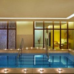 Отель InterContinental Resort Aqaba 5* Стандартный номер с различными типами кроватей