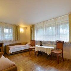 Отель Muran Apt комната для гостей фото 2