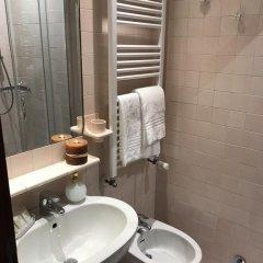 Hotel ai do Mori Стандартный номер с различными типами кроватей фото 3