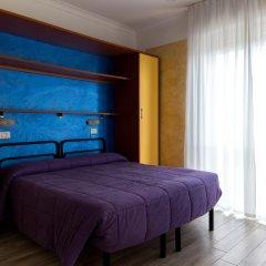 Hotel Viking комната для гостей фото 3