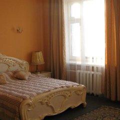 Гостиница Business-Сenter Kruise в Новосибирске отзывы, цены и фото номеров - забронировать гостиницу Business-Сenter Kruise онлайн Новосибирск комната для гостей