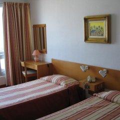 Отель Aparthotel Navigator комната для гостей фото 5