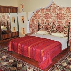 Отель Кербен Палас Бишкек Кыргызстан, Бишкек - отзывы, цены и фото номеров - забронировать отель Кербен Палас Бишкек онлайн комната для гостей фото 2