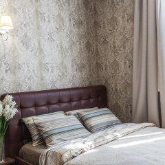 Гостиница By the Church Стандартный номер с различными типами кроватей фото 3