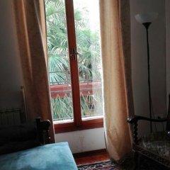 Отель Alloggi Al Gallo 2* Апартаменты с различными типами кроватей фото 13