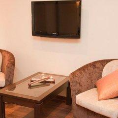 Гостиница Мини-отель Евразия в Кемерово 1 отзыв об отеле, цены и фото номеров - забронировать гостиницу Мини-отель Евразия онлайн удобства в номере