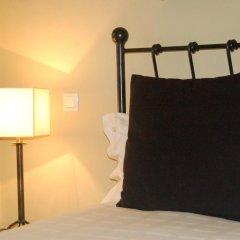 Отель Residence Lagos удобства в номере фото 2
