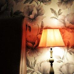 Гостиница Hostel Zanevsky в Санкт-Петербурге отзывы, цены и фото номеров - забронировать гостиницу Hostel Zanevsky онлайн Санкт-Петербург интерьер отеля фото 3