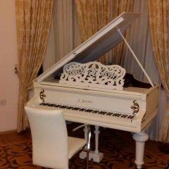 Отель Baku Palace Hotel Азербайджан, Баку - отзывы, цены и фото номеров - забронировать отель Baku Palace Hotel онлайн детские мероприятия