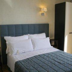 Отель Domus Mariae Benessere 3* Стандартный номер фото 16