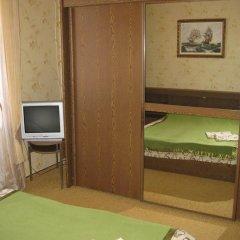 Гостиница Super Comfort Guest House Украина, Бердянск - отзывы, цены и фото номеров - забронировать гостиницу Super Comfort Guest House онлайн детские мероприятия фото 2