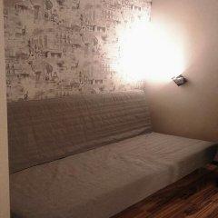 Гостевой дом Невский 6 Стандартный номер двуспальная кровать фото 21