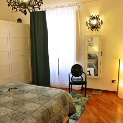 Отель Casa Vacanze Via Roma 148 Сиракуза детские мероприятия фото 2