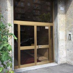 Отель Niguarda Bicocca Flat Италия, Милан - отзывы, цены и фото номеров - забронировать отель Niguarda Bicocca Flat онлайн фото 2