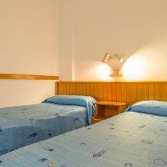Отель Aparthotel Ferrer Isabel детские мероприятия