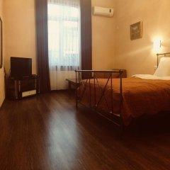 Гостиница Ориен 3* Апартаменты с различными типами кроватей фото 6