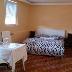 Апартаменты Apartments Maca Студия фото 15