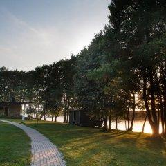 Отель Margis Литва, Тракай - отзывы, цены и фото номеров - забронировать отель Margis онлайн фото 4