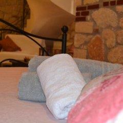 Отель Artemis Stone House комната для гостей фото 5