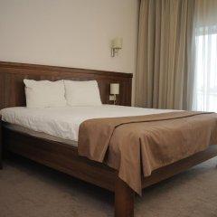 Гостиница Porto Riva 3* Стандартный номер разные типы кроватей фото 4