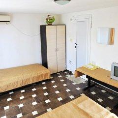 Отель Eli Guest House комната для гостей