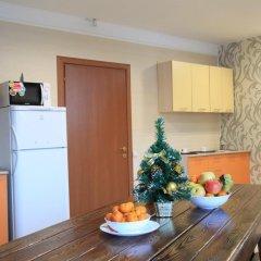 Гостиница East-West Hostel в Иркутске отзывы, цены и фото номеров - забронировать гостиницу East-West Hostel онлайн Иркутск в номере