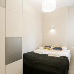 Отель Dream Loft Krucza Улучшенные апартаменты фото 5