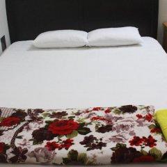 H&T Hotel Daklak Стандартный номер с различными типами кроватей фото 12