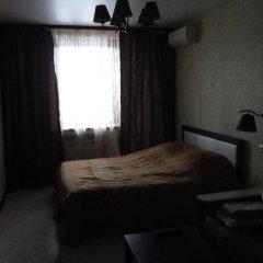 Гостиница Lux apartament UFA в Уфе отзывы, цены и фото номеров - забронировать гостиницу Lux apartament UFA онлайн Уфа комната для гостей фото 2