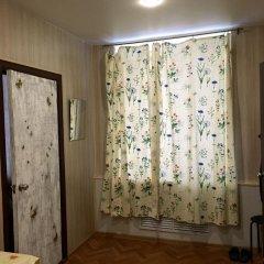 Апартаменты Apartment Rimsky-Korsakov удобства в номере