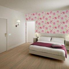 Rimini Suite Hotel 4* Стандартный номер с различными типами кроватей фото 3