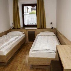 Апартаменты Apartments Heidenberger Fienili Колле Изарко детские мероприятия