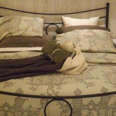 Отель Madame Butterfly Стандартный номер с различными типами кроватей фото 8