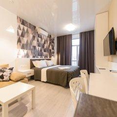 Гостиница Partner Guest House Baseina Украина, Киев - отзывы, цены и фото номеров - забронировать гостиницу Partner Guest House Baseina онлайн комната для гостей фото 10