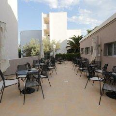 Отель Tara Черногория, Будва - 1 отзыв об отеле, цены и фото номеров - забронировать отель Tara онлайн фото 3