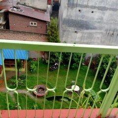 Отель Pokhara Peace Непал, Катманду - отзывы, цены и фото номеров - забронировать отель Pokhara Peace онлайн детские мероприятия