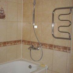 Гостиница Mini-Gostinitsa DTS Yuzhniy Студия с различными типами кроватей фото 3