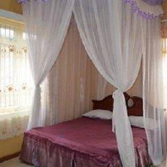 Signature Hotel комната для гостей фото 4