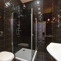 Гостиница Partner Guest House Shevchenko 3* Люкс с различными типами кроватей фото 7