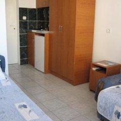 Отель Villa San Marco 3* Студия с различными типами кроватей фото 7