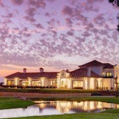 Arcos Golf Hotel Cortijo y Villas фото 4